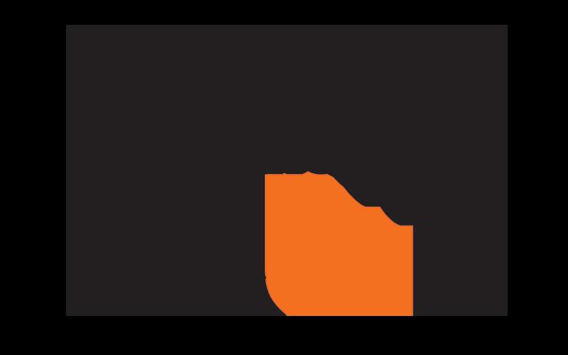 Lewis and Clark College logo