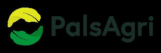 Pals Agri