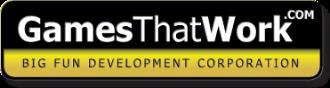 GameThatWork logo (new)