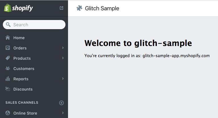 shopify-node-app
