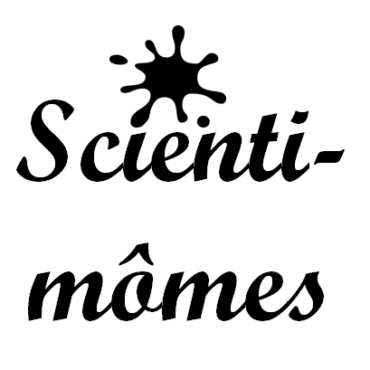 scientimomes.org