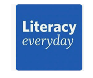literacy everyday logo