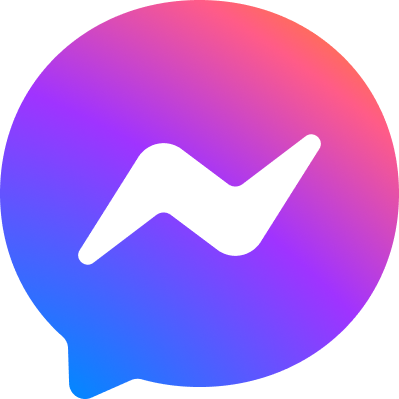 Messenger Jarvisqq