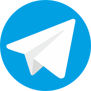 Telegram Jarvisqq