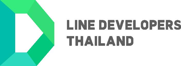 LINE Developers Thailand
