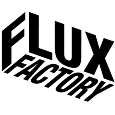 Flux Factory