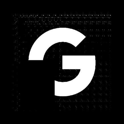 Goosly Logo