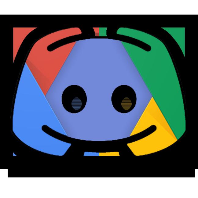 Dlockly | Discord Bots
