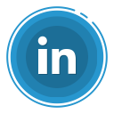 Visit our LinkedIn page!