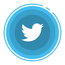 Visit our Twitter page!
