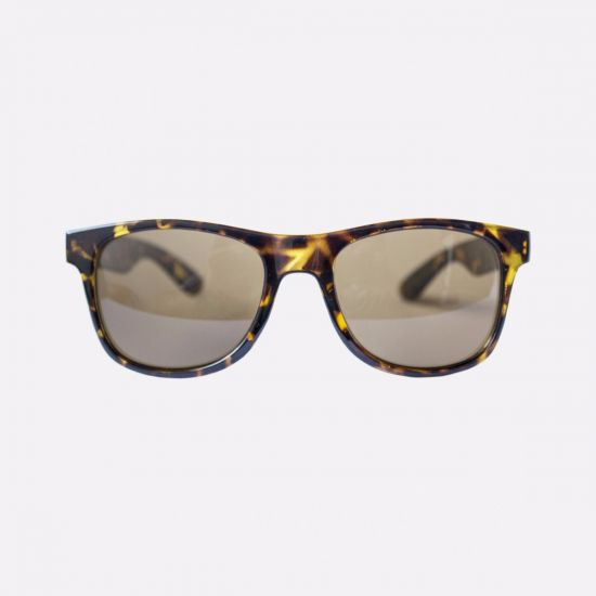 Mythical Signature Sunglasses