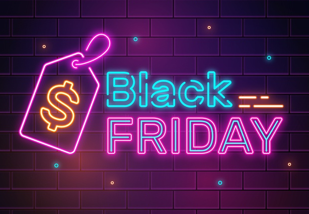 Prevendo as Vendas para a Black Friday