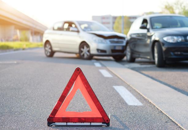 Análise Sobre os Acidentes nas Rodovias Federais