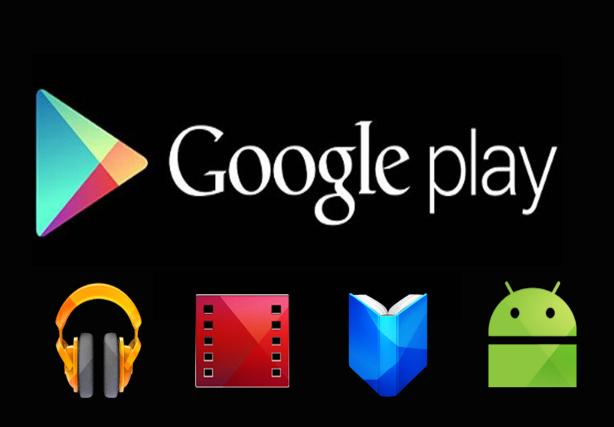 Análise dos Dados da Google Play Store