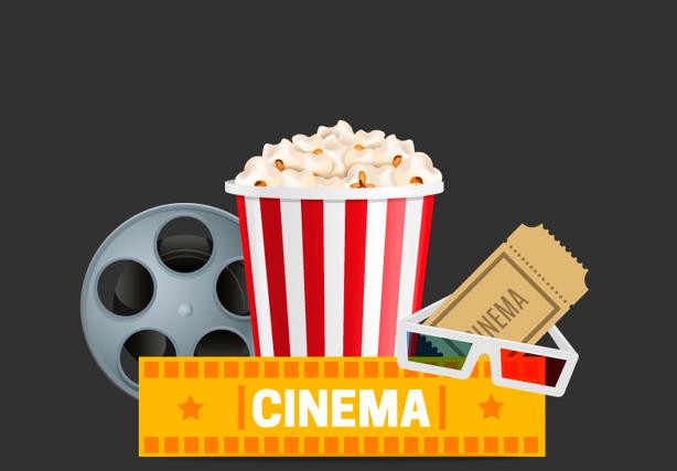 Data Cleaning em Gêneros de Filmes