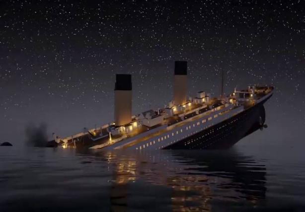 Prevendo a Sobrevivência dos Passageiros do Titanic