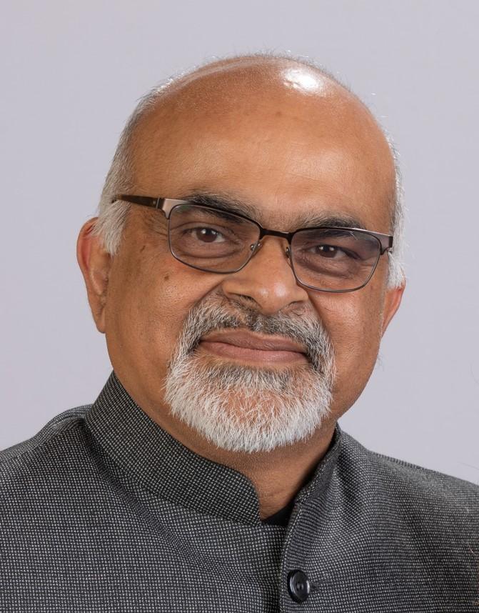 Ashvani Singh