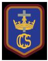 ccsh badge