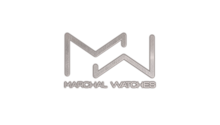 Marchal Watches logo