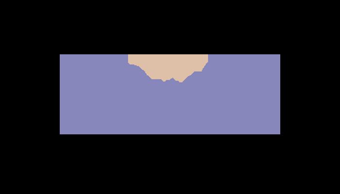 Maison-Sonja, Exclusieve damesmode heerlen