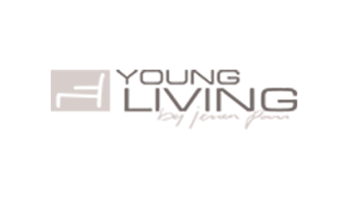 YoungLiving by Jeroen Pans Maastricht