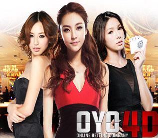 situs judi roulette online terpercaya oyo4d