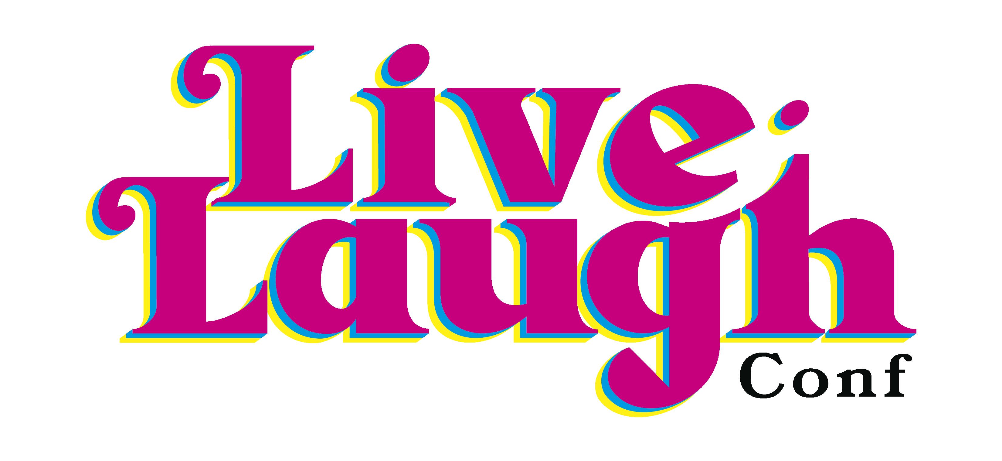 livelaughconf