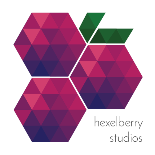 Hexelberry Studios