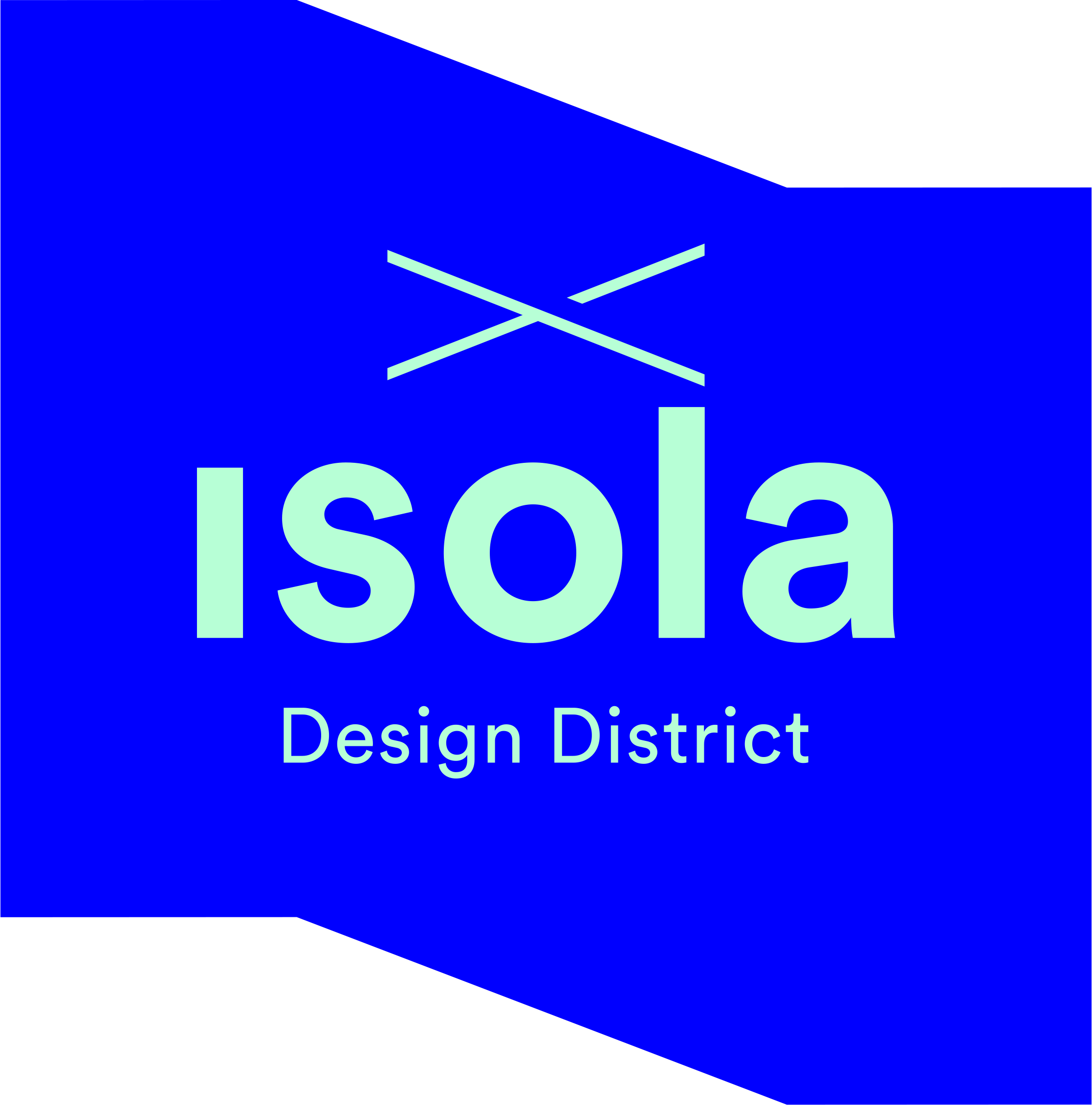 isola_logo
