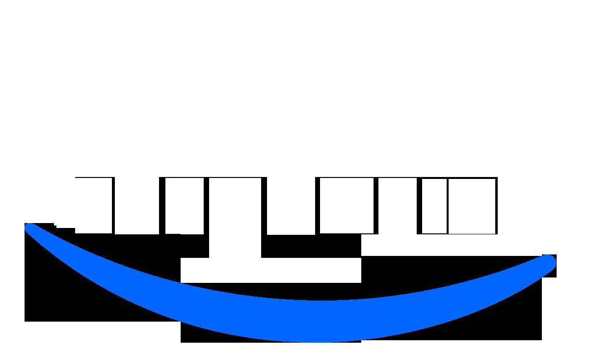 Medel Responsive