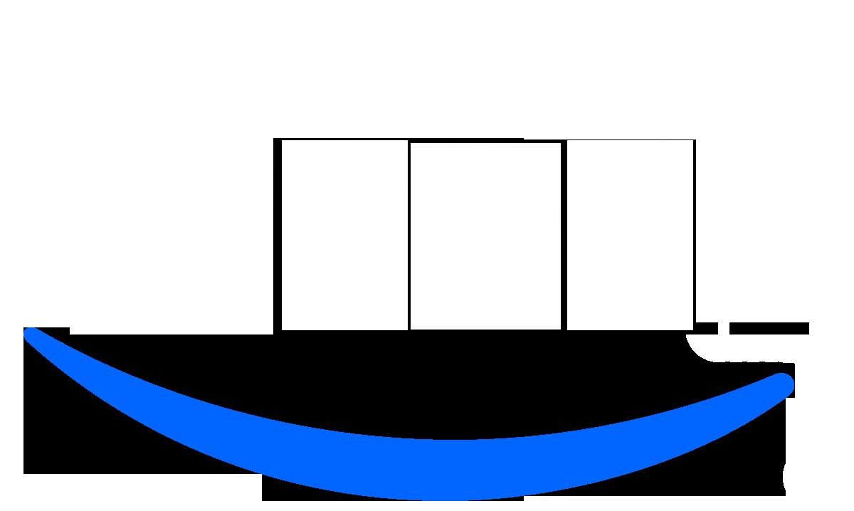 Medel, Inc