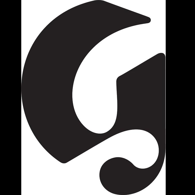 alternative logo