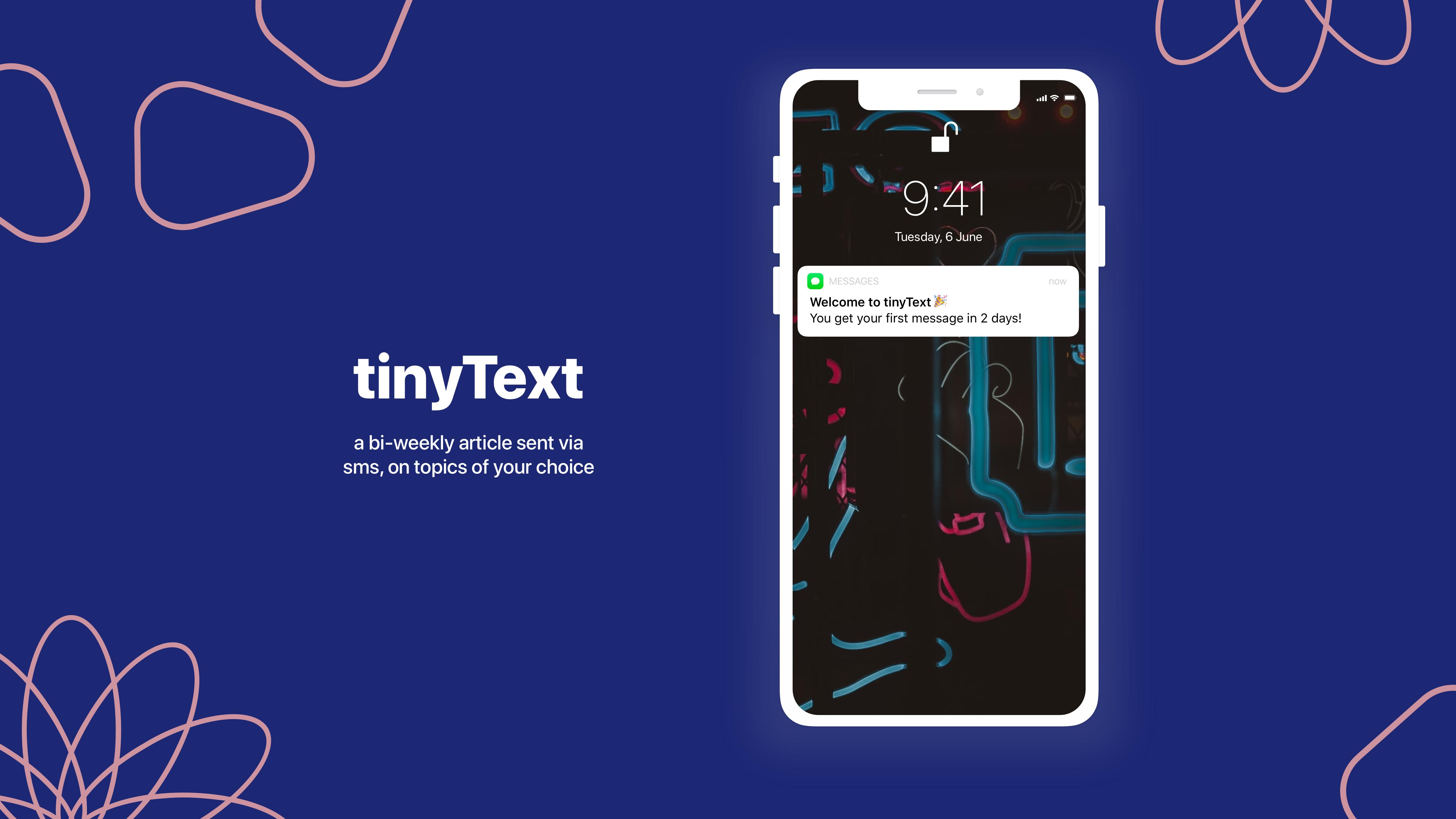 tiny_profile_pic