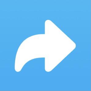 The rhub.ml logo failed to load