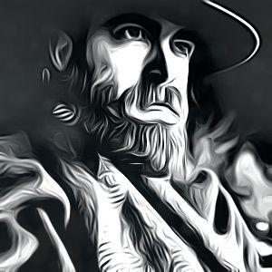 Thumbnail for Cowboy Name Generator