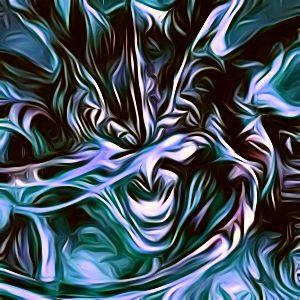 Thumbnail for Demon Name Generator