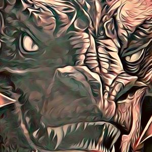 Thumbnail for Dragon Name Generator