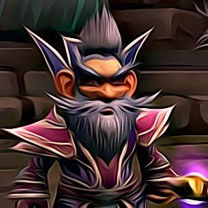 Thumbnail for Gnome Name Generator
