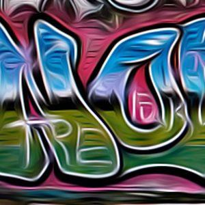 Thumbnail for Graffiti Tag Generator