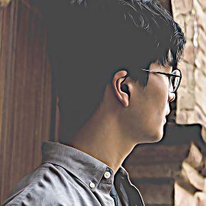 Thumbnail for Korean Name Generator