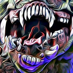 Thumbnail for Monster Name Generator