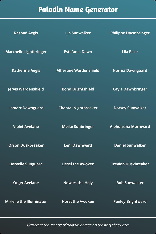 Weiblich coole nicknamen Nicknames for