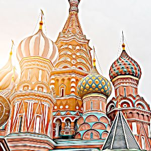Thumbnail for Russian Name Generator