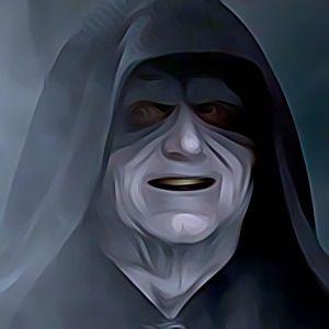 Thumbnail for Sith Name Generator