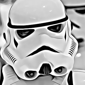 Thumbnail for Star Wars Name Generator