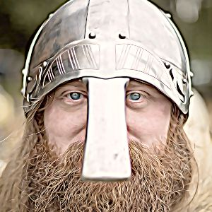 Thumbnail for Warrior Name Generator