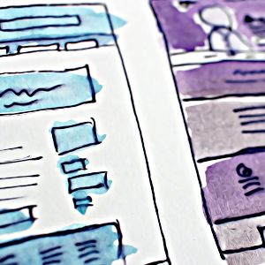 Thumbnail for Website Name Generator