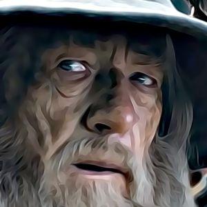 Thumbnail for Wizard Name Generator