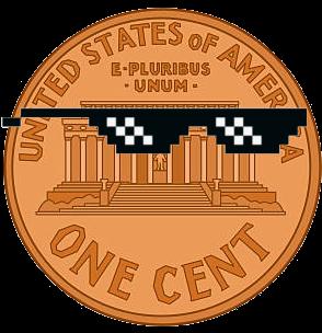 Coin Flipper icon