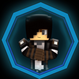 Z_runner avatar